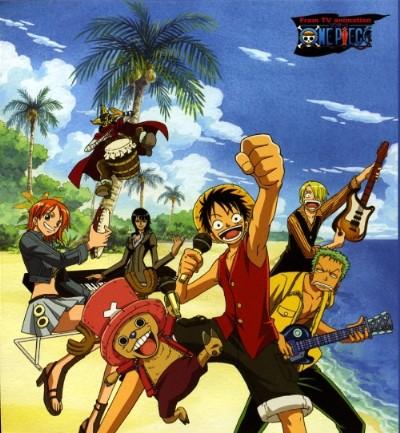 op songs - Anime Avatar imza ve profil resimleri * Ar�iv..
