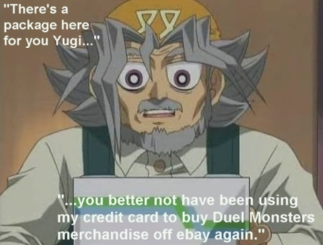 Pokemon Black and White Versions - Page 2 Ygo_abridged