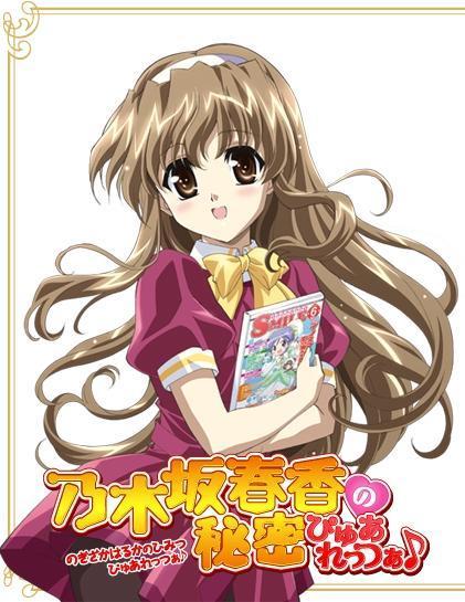 http://animeyume.com/blog_images/fall09_firsts_nogizaka_haruka.jpg