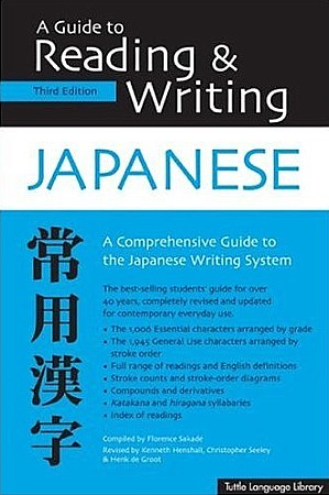 kanji symbols and meanings for forever