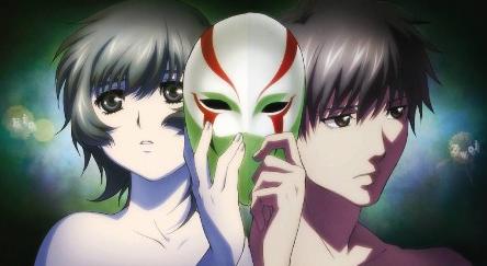 http://animeyume.com/blog_images/requiem_for_the_phantom.png