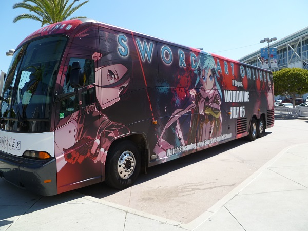 Anime Expo Hotels Rouydadnews Info
