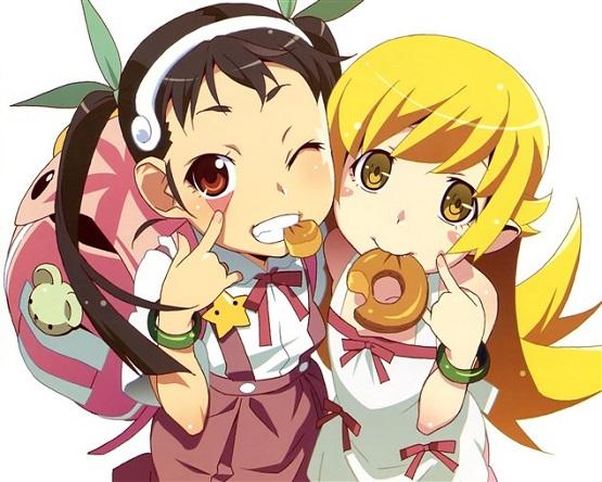 http://animeyume.com/blog_images_13/name_that_anime_main.jpg